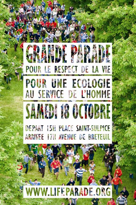 LIfe parade 08